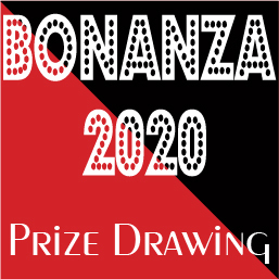 Bonanza DRAWING