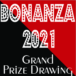 Bonanza Grand Prize Drawing