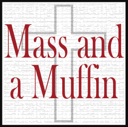 Mass and a Muffin