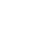 Gilbert and Sullivan Society of Houston