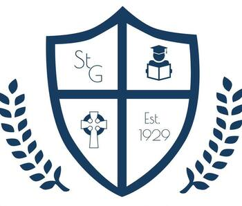 CURRICULUM DAY<br />August 9, 2021<br />1:00 PM - 8:00 PM