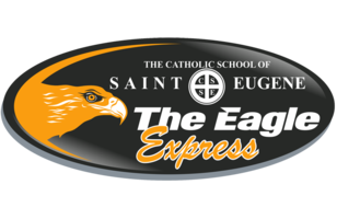 Eagle Express for 2-6-2020