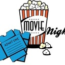 Disability Ministry and Services Movie Night
