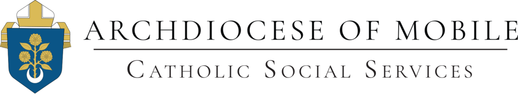 Catholic Social Services : Archdiocese of Mobile