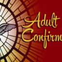 Rite of Confirmation (for Adults)