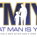 That Man Is You! Fall 2021