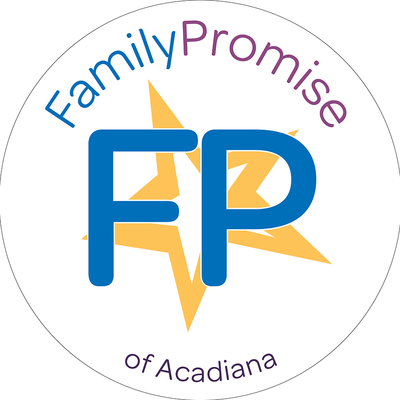 Family Promise of Acadiana