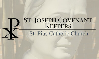 St. Joseph Covenant Keepers