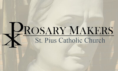 Rosary Makers