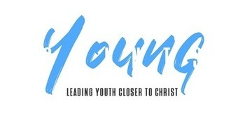 Young Saints Fall Session
