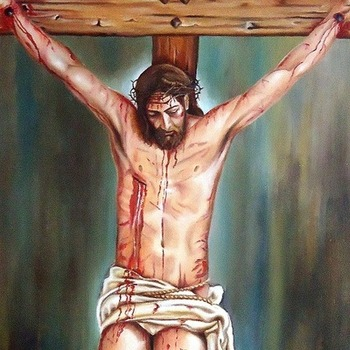 Devotion to the Most Precious Blood of Jesus