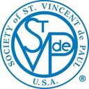 SUPPORT SALEM'S ST. VINCENT DE PAUL SOCIETY