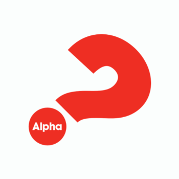 Alpha: Come and See Night