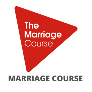 The Marriage Course #1