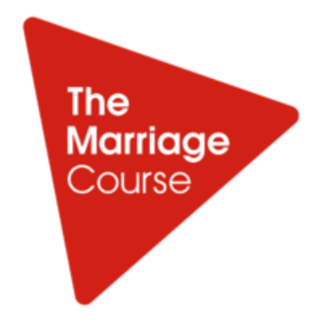 Marriage Course #5