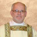 Deacon Larry Koether