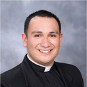 Reverend Jacob A. Mendoza