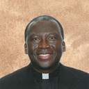 Reverend Johnson Owusu-Boateng