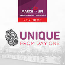 March for Life in DC