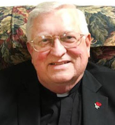 Rev. Msgr. John C. Peters