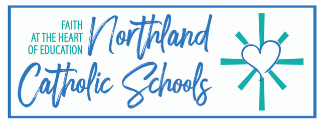 Northland Catholic Schools