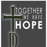 HOPE 2021: Together We Have HOPE