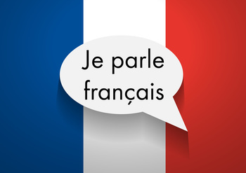 French Offered at DeSales Next Year