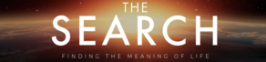 The Search Video-Based Spiritual Experience