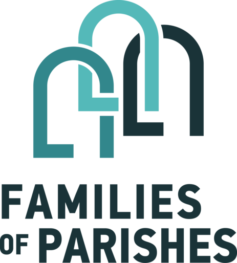 Family of Parishes Gatherings