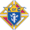 Knights of Columbus Fire Wood Sale