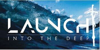 Launch College Ministry