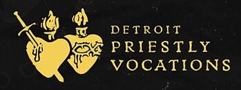 Detroit Priestly Vocations Discernment Weekend