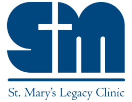 St. Mary's Legacy Clinic