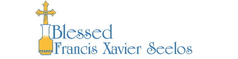 Blessed Francis Xavier Seelos Parish