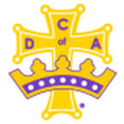 Catholic Daughter of the Americas - New York State Court