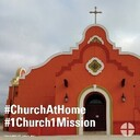 Catholic Home Missions Appeal 2021