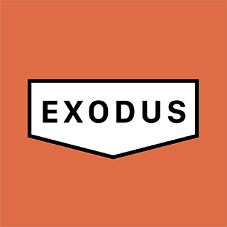 Our Exodus 90 Fraternity at HR Parish continues with