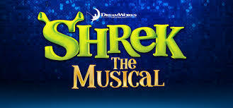 Watch for More Information on our Upcoming production of Shrek TYA