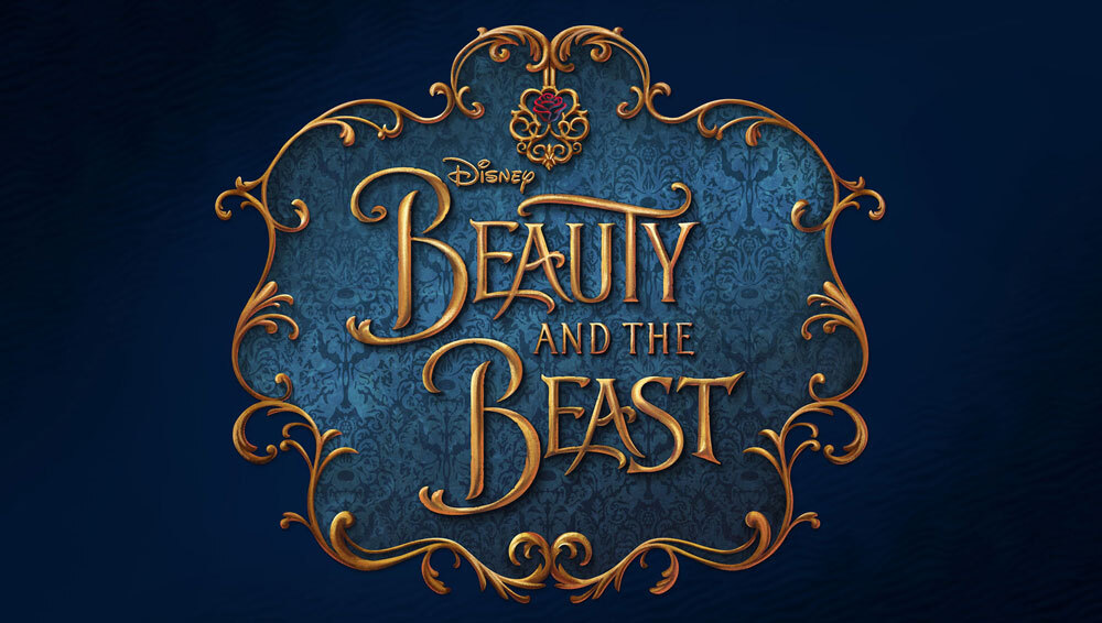 Registration now open for Beauty and The Beast Auditions