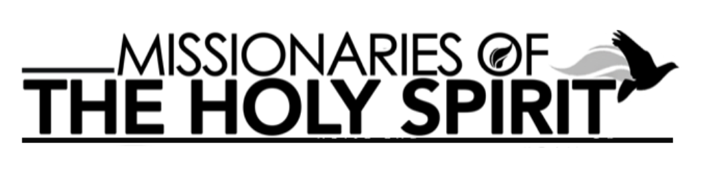 Missionaries of the Holy Spirit