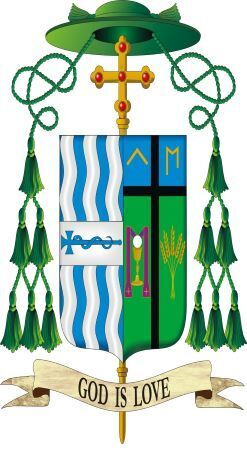 Catholic Diocese of Sioux Falls