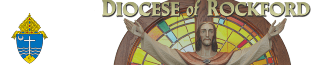 Ongoing Catechist Certification and Development Opportunities