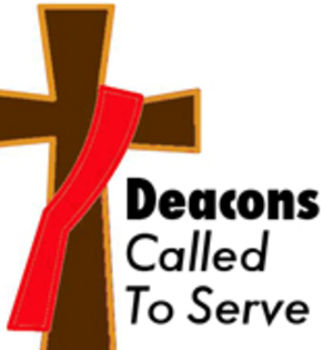Paterson looking for new Deacons to serve local parishes