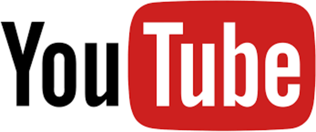 Try our YouTube channel if having trouble