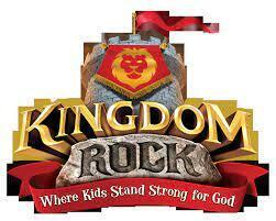 IN PERSON VBS REGISTRATION OPEN through June 20