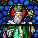 St. Patricks Day Masses