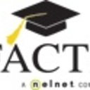 FACTS Tuition Payment link
