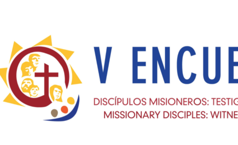 Post-V Encuentro March 16, March 23