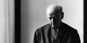 Hour with the Saints: Fr. Pedro Arrupe S.J. - May 26