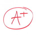 "St. Anthony School Earns an ""A"""